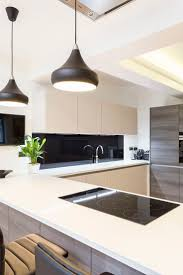 Sleek Kitchen Design 27 Best Nolte Kitchens Images On Pinterest Kitchen Ideas Modern