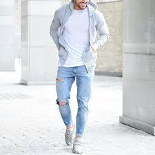 best 25 2017 men s fashion ideas on pinterest mens fashion
