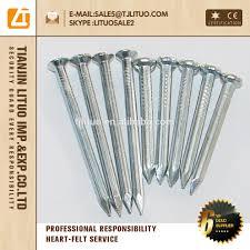 wholesale hardened nails online buy best hardened nails from