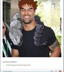 20 reasons why brock is the real star of pokemon dorkly post