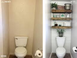 farmhouse style bathrooms farmhouse style bathroom tour hometalk