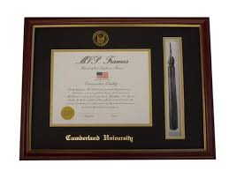 diploma frames with tassel holder cherry diploma frame with tassel holder cuprideshop