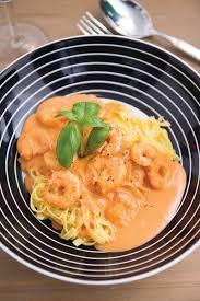 boursin cuisine light pasta met sci s en boursinsaus spar