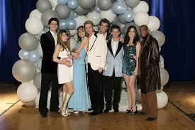 one tree hill where are they now popsugar entertainment