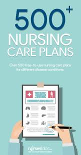 best 25 nursing care ideas on rn schools near me