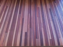 cushion vinyl aft flooring solutions