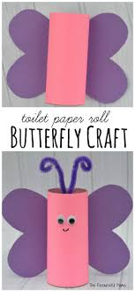 best 25 toilet paper roll crafts ideas on toilet