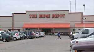 Home Depot Price Match by 19 Stores That Will Price Match Walmart U0027s Prices Abc13 Com