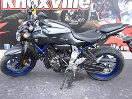 tags page 6 new used yamaha motorcycle for sale fshy net