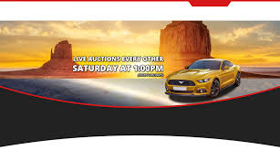 lexus sandy utah utah public auto auction used cars salt lake city ut dealer