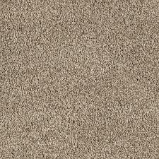 lifeproof pitch u0027s gate ii color mineral 12 ft carpet 0556d 30