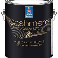 what type of sherwin williams paint is best for kitchen cabinets the 10 best paints for interior walls of 2021