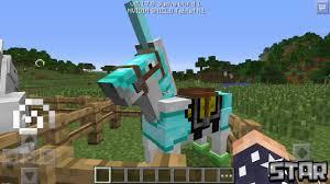 minecraft pe v1 0 0 16 apk - Minecraft Apk