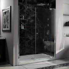 home depot sequim black friday ove decors 31 in x 31 in x 76 in shower kit with reversible