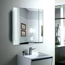 ideas for bathroom mirrors contemporary bathroom mirrors contemporary bathroom mirror designs