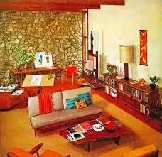Modern Retro Home Decor by 15 Fabulous Vintage Living Room Ideas Home Design Lover Modern