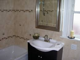 bathroom remodeling idea inspiring small bathroom in house decor plan with tiny