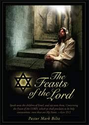 jesus apostles observed passover not easter