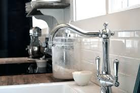 brizo solna kitchen faucet brizo kitchen faucets bloomingcactus me