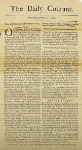 the project gutenberg e book of social life in queen anne u0027s reign