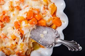 cuisine raclette recette originale carottes au fromage à raclette une recette de plat facile