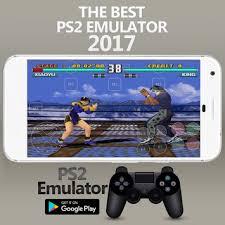 ps2 apk new ps2 emulator ps2 free apk free entertainment app