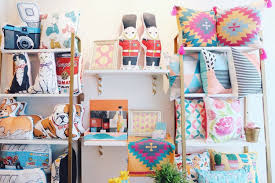 trend of eclectic home décor trillfashion com