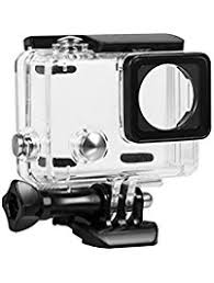 amazon go pro hero black friday amazon com housings underwater photography electronics