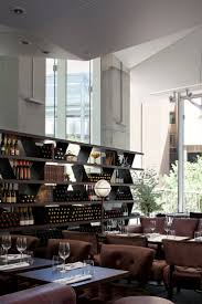 122 best restaurant images on pinterest restaurant interiors