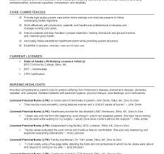 lpn resume template lpn resume sle cover letter for resume resumes new graduate