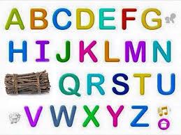 Alphabet Meme - l m n bundle of sticks op is a faggot know your meme