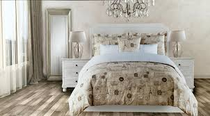 Eiffel Tower Bed Set Amazon Com Nicole Miller Bedding 3 Piece Full Queen Duvet Cover