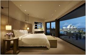 bedroom beautiful master bedrooms simple wooden drawers images