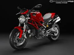 bugatti motorcycle 2013 ducati monster 696 motorcycle usa