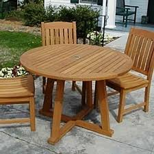 Patio Dining Table Set - patio dining sets toronto image pixelmari com