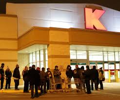 thanksgiving day 2015 shopping kmart walmart opening times money