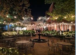wedding venues in richmond va wedding venues in richmond va the richmond va the