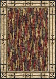 Arts And Crafts Rug Mission Rugs Arts And Crafts Mission Style Rug Or Arts And