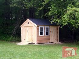 Best  Custom Sheds Ideas On Pinterest Storage Buildings - Backyard sheds designs