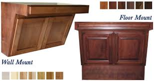 wheelchair accessible bathroom vanities quotes accessible vanity