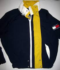 Spreadsheet T Shirts Tommy Hilfiger Ebay Clothing Series 3 Flipping A Dollar