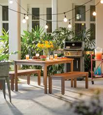 Home Interior Products For Sale Wayfair Inc Wayfair Expands Selection Of Outdoor Furnishings