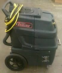 Area Rug Cleaning Equipment Garage Sale Carpet Cleaning Extractors Cheap Portable Extractors
