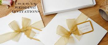 luxury handmade wedding invitations u0026 wedding stationery uk