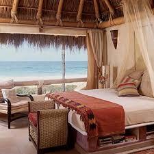 island bedroom 109 best island inspired interiors images on pinterest beach