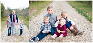 fall and winter family pictures choosing the right for