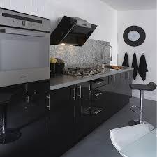qualité cuisine ikea ikea mans inspirations avec dacoration qualite cuisine leroy merlin