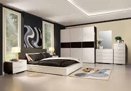 bedroom trendy contemporary style bedroom bedding design