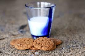 pernik na figurky czech gingerbread cookies recipe