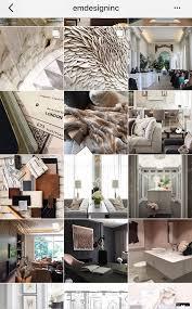 top design instagram accounts design my 10 favourite interior design instagram accounts